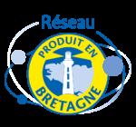 Logo-Reseau-Produit-en-Bretagne_Couleur_pour-fond-clair